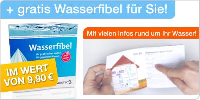 wasseranalyse-wassertest-wasserfibel