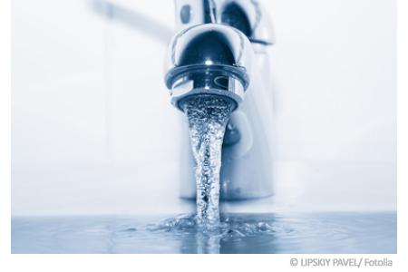 wassertest-leitungswasser-wasserhahn